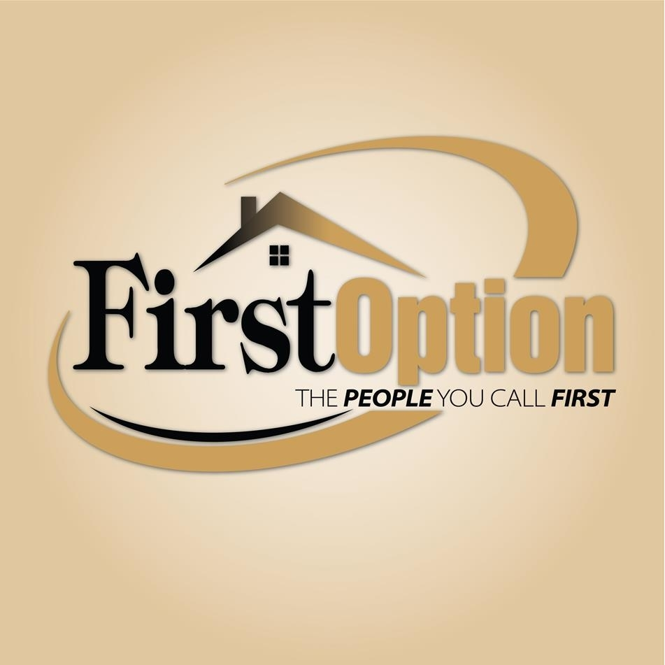 First Option Mortgage