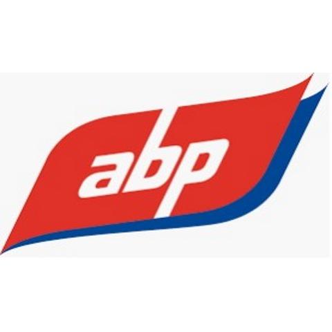 ABP Cahir