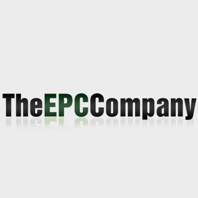 The EPC Company