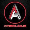 Ambiguous Productions
