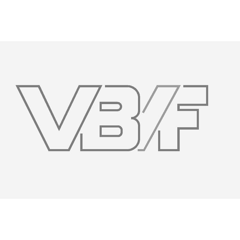 Van Buskirk / Fish & Associates Inc. - North Port, FL - Surveyors