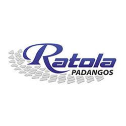 RATOLA, UAB