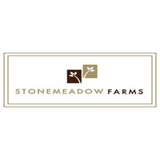 Stonemeadow Farms - Bothell, WA - Apartments