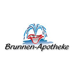 Bild zu Brunnen-Apotheke in Ebensfeld