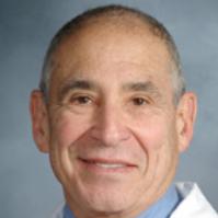 Joel M Friedman, DDS General Dentistry