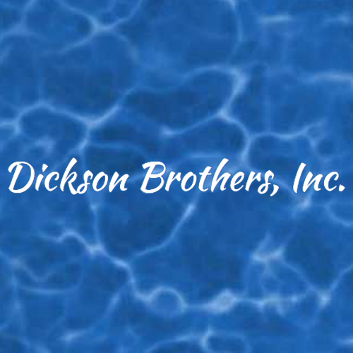 Dickson Brothers Inc - Mesquite, TX 75149 - (888)350-4101 | ShowMeLocal.com