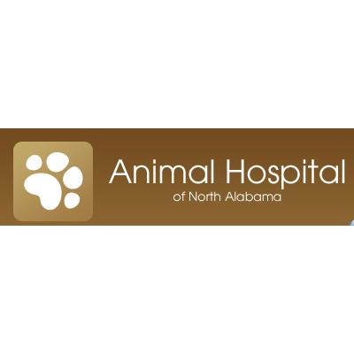 Animal Hospital-North Alabama
