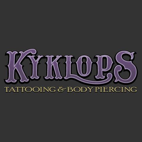 Kyklops Tattoo - Pittsburgh, PA - Tattoos & Piercings