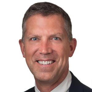 Brian P. Foley, MD