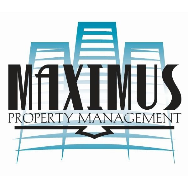 Maximus Property Management