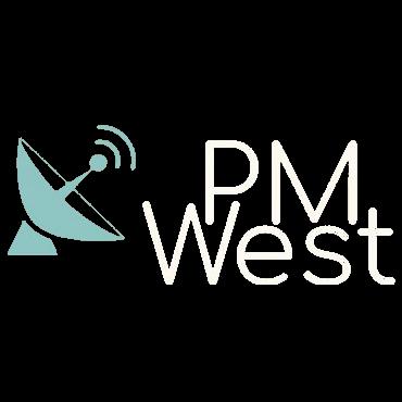 PM Communications West