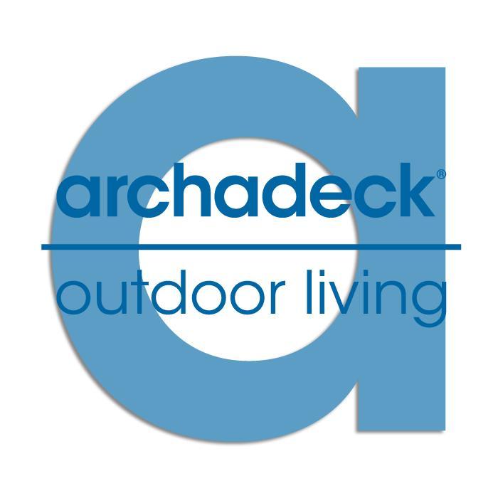 Archadeck of Miami
