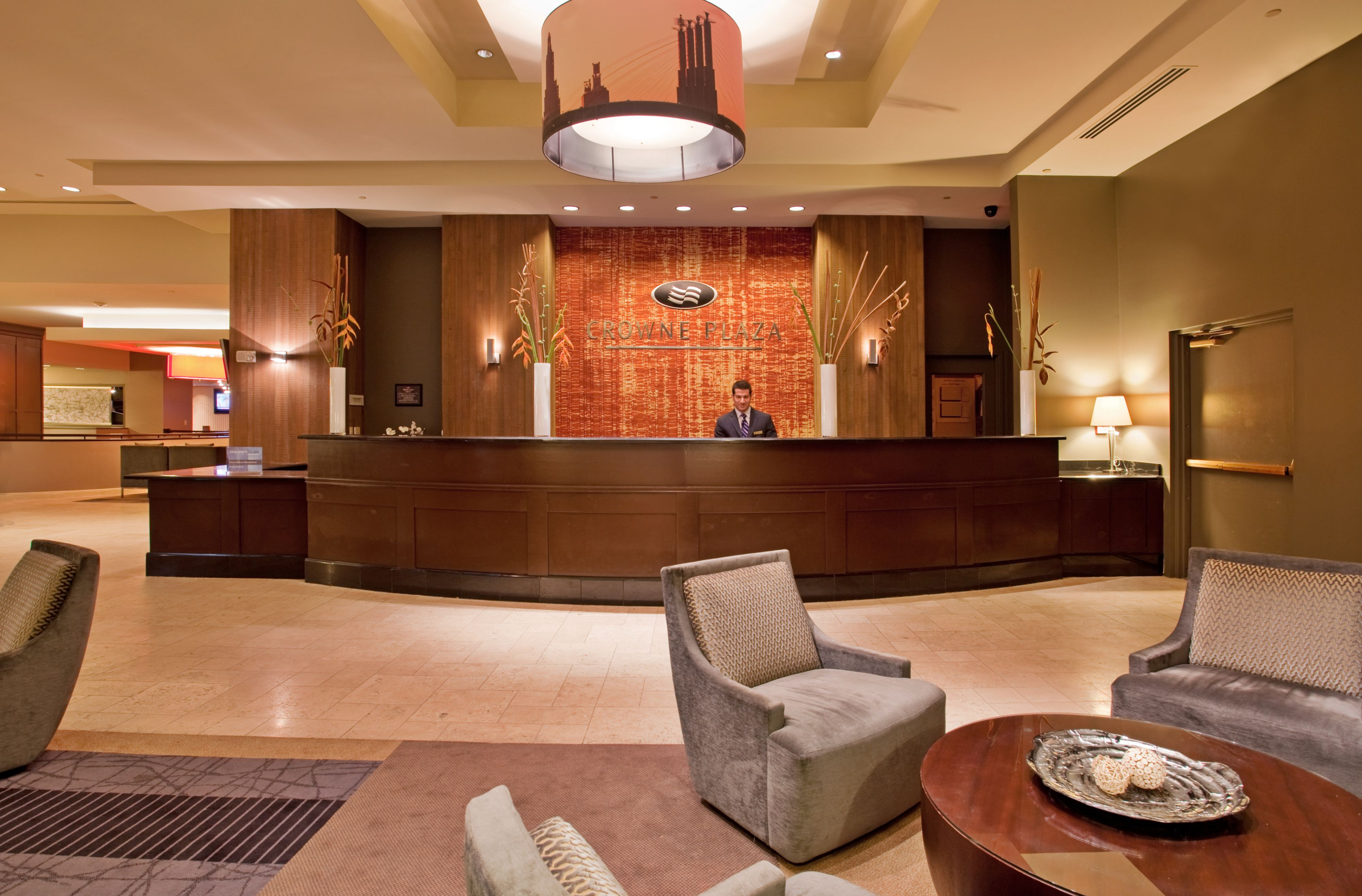 marketing plan for crown plaza hotels resorts Crowne plaza hotel amman: sales and marketing manager - see 1,498 traveler reviews, 780 candid photos, and great deals for crowne plaza hotel amman at tripadvisor.