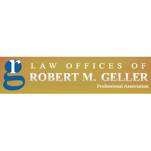 Law Offices of Robert M. Geller, P.A.