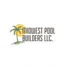 Midwest Pools & Decorative Concrete