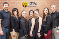 Image 2 | 100% Chiropractic - East Colorado Springs