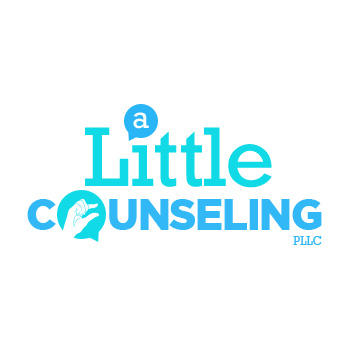 A Little Counseling, PLLC - Wake Forest, NC 27587 - (919)296-8100 | ShowMeLocal.com