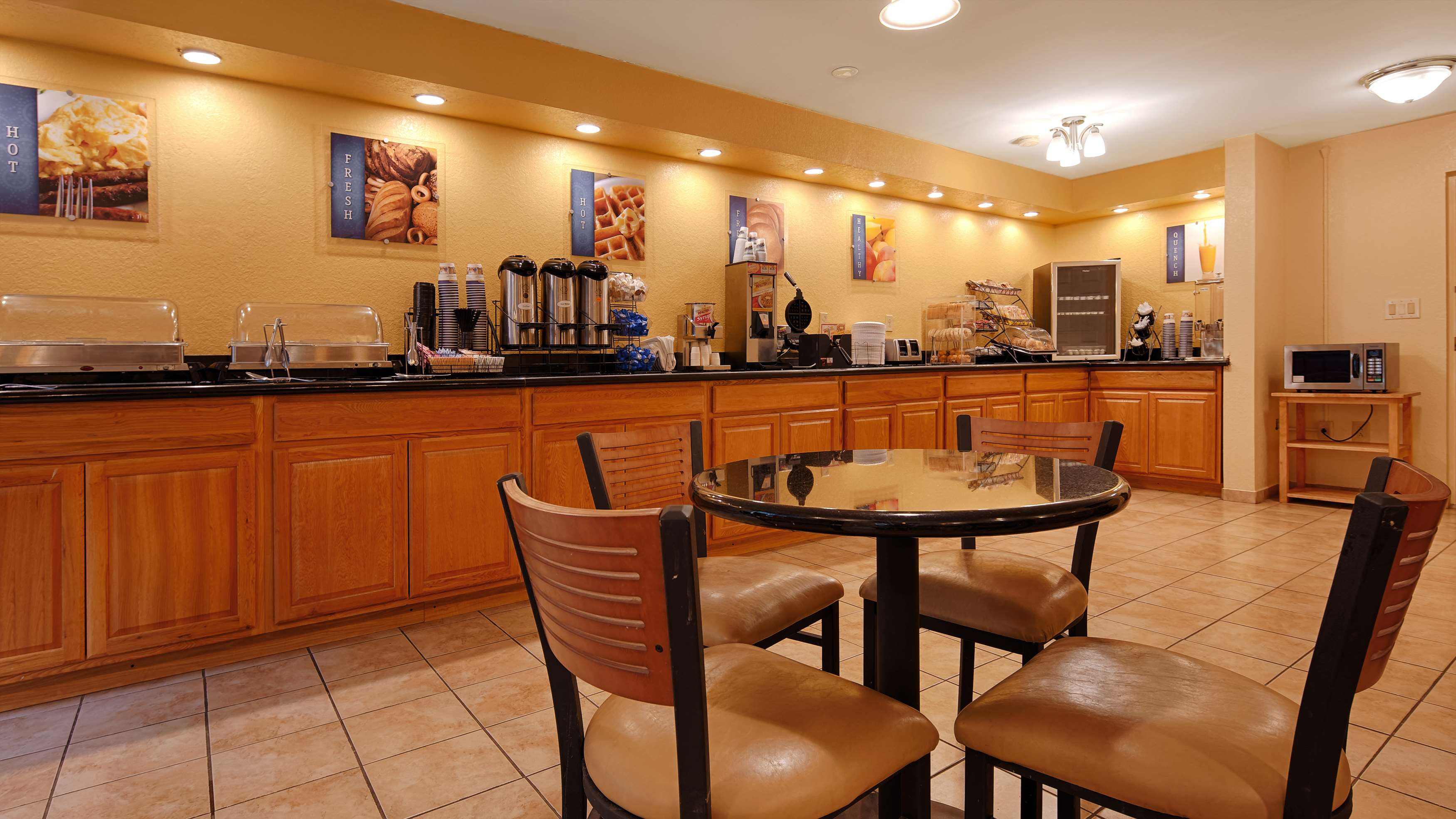 Best Western Braddock Inn Coupons Near Me In Lavale 8coupons