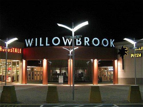Holiday Inn Gw Bridge-Fort Lee Nyc Area image 2