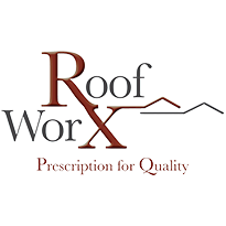 Roof Worx LLC