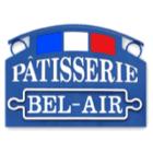 La Pâtisserie Francaise Bel Air Ltée