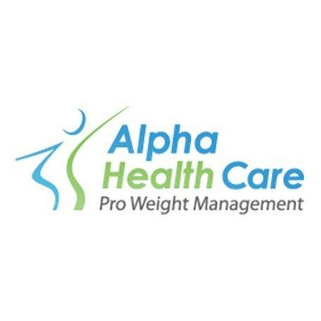 Alpha Health Care