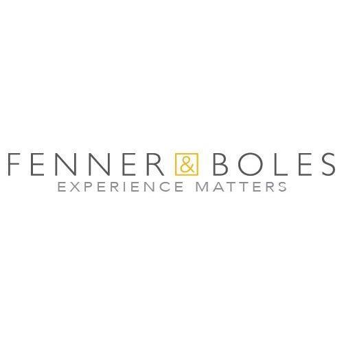 Fenner & Boles