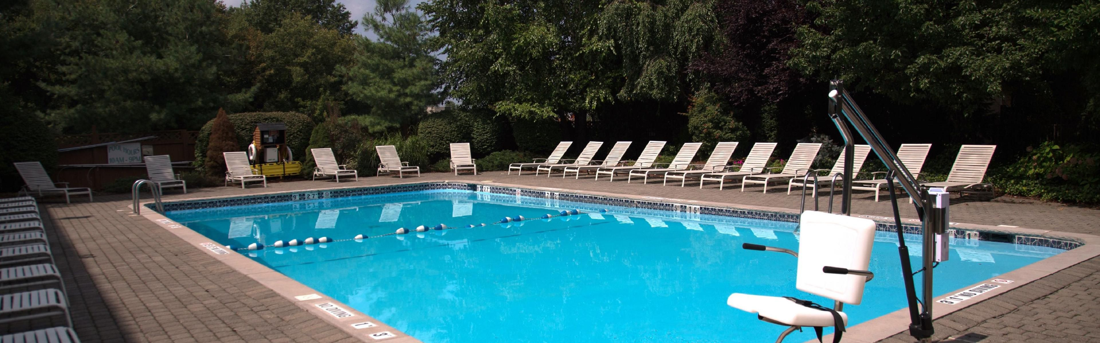 Hotels in parsippany new jersey 07054 / Jlab bombora review