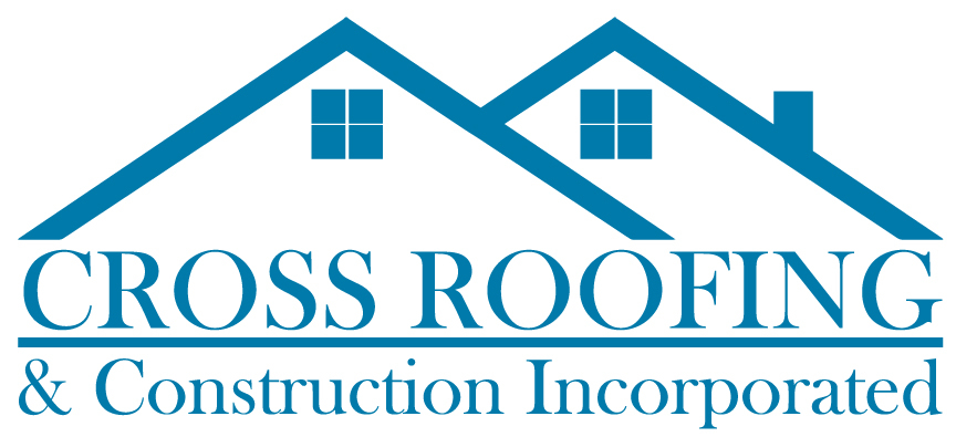 Cross Roofing and Construction, Inc