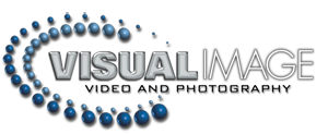 Visual Image Video and Photograpghy