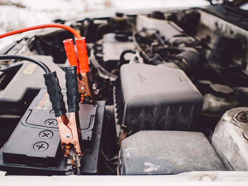 Volpi - Repuestos para el Automotor