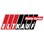 Kundenlogo Werner Weigt Elektro-Technik - Meister-Innungs-Betrieb seit 1977