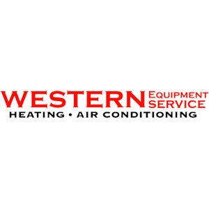 Western Equipment Service Heating & Air Conditioning