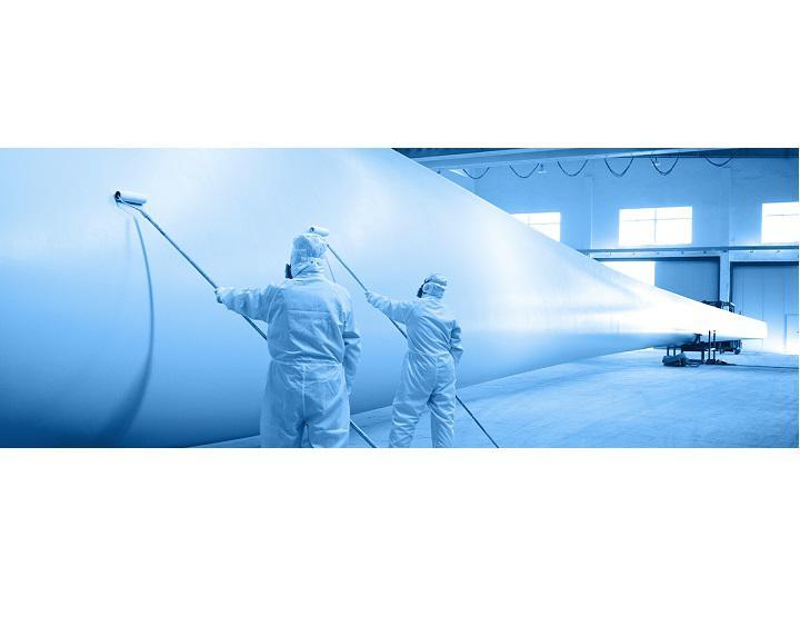 Institut für Bautenschutz Baustoffe und Bauphysik Dr. Rieche und Dr. Schürger GmbH & C. KG