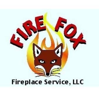 Fire Fox Gas Fireplace