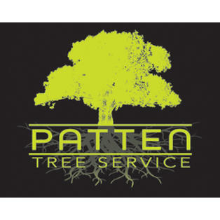 Patten Tree Service, LLC