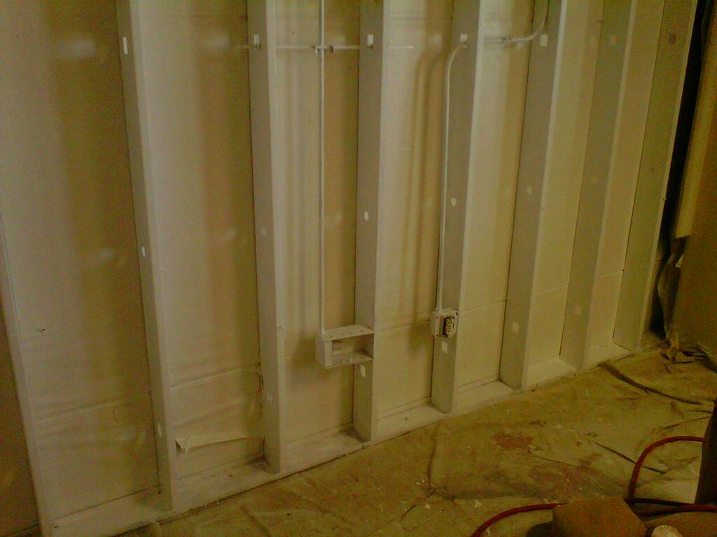 Anderson Restoration & Emergency Services - Water Damage & Mold Remediation image 3