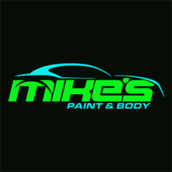 Mike's Paint & Body - Spearfish, SD 57783 - (605)642-8633 | ShowMeLocal.com