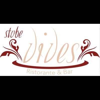 Ristorante & Bar Vives