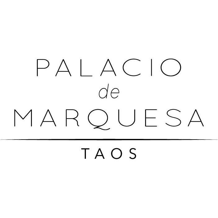 Palacio de Marquesa