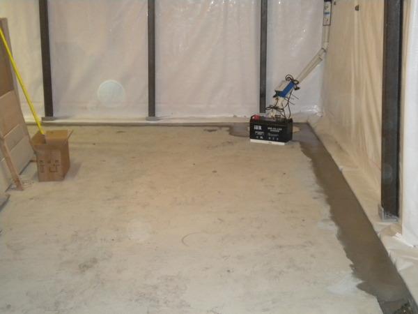 innovative basement systems fargo north dakota nd localdatabase