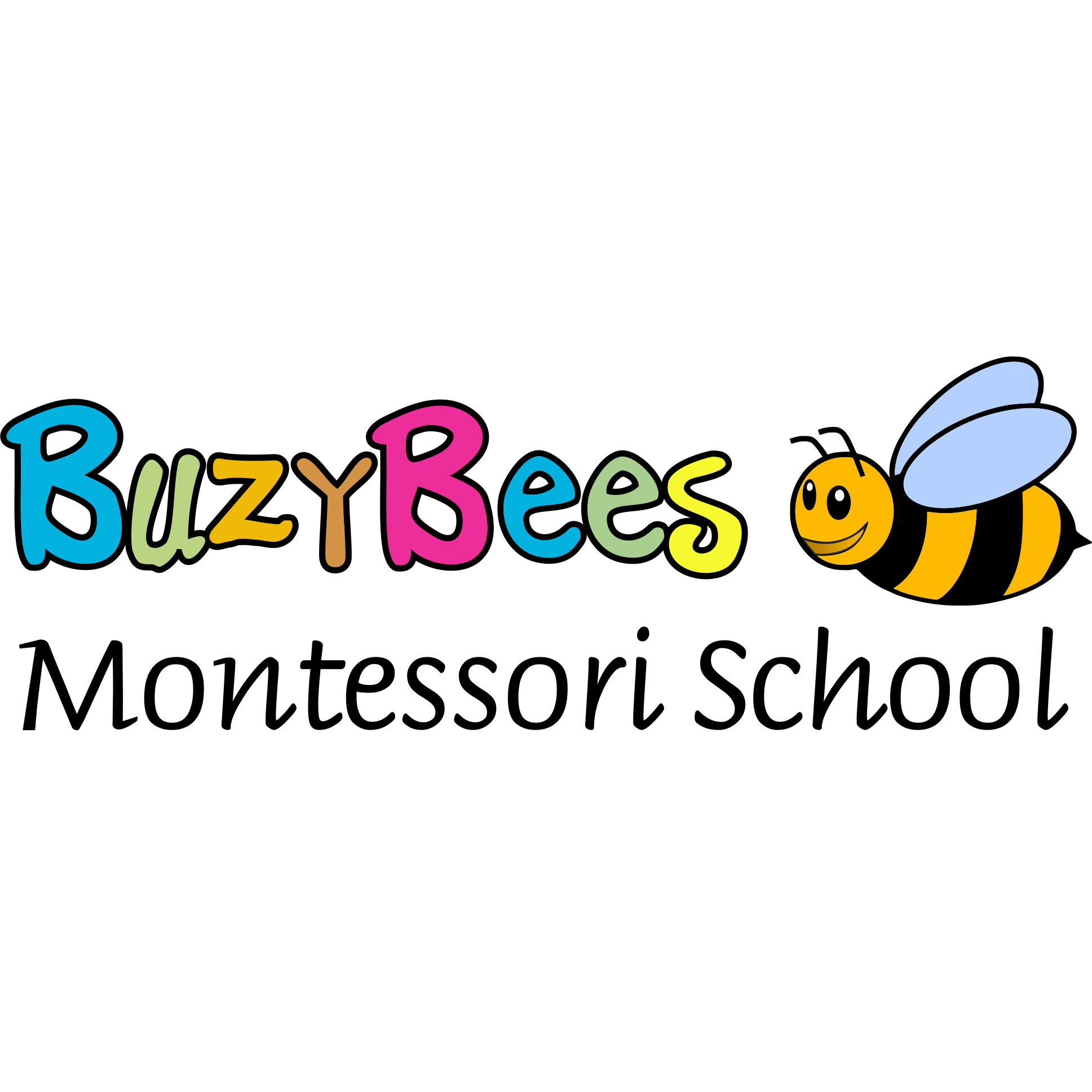 Blue Nest Montessori School