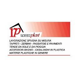 Casalinghi In Plastica Produzione.Robertplast Casalinghi Torino Elettrodomestici Produzione