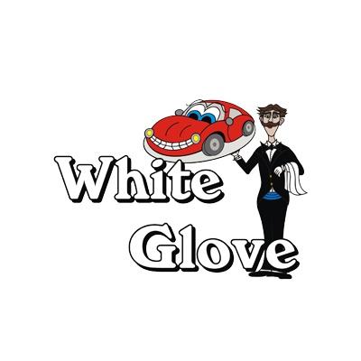 White Glove Car Wash & Detail Center - Blackfoot, ID - Auto Glass & Windshield Repair