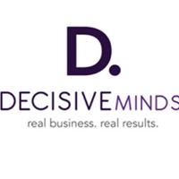 Decisive Minds, LLC