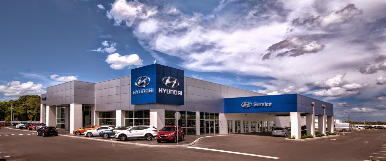gettel hyundai of lakewood in bradenton fl 34208 On cortez motors bradenton fl