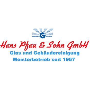 Bild zu Hans Pfau & Sohn GmbH in Bremen