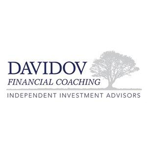 Davidov Financial Coaching