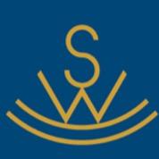 Bild zu Schmidt-Westphal & Kollegen in Wuppertal