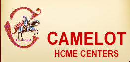 Camelot Home Centers